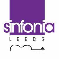 Sinfonia of Leeds Season Ticket 2014-15