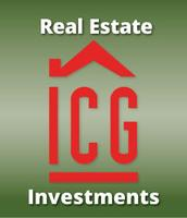December ICG Real Estate 1-Day Expo