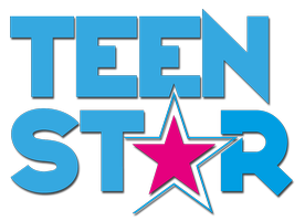 SINGING COMPETITION IN BIRMINGHAM FOR TEENAGERS - TEENSTAR