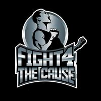 Fight 4 The Cause III
