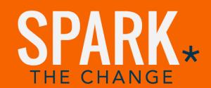 Spark the Change Toronto
