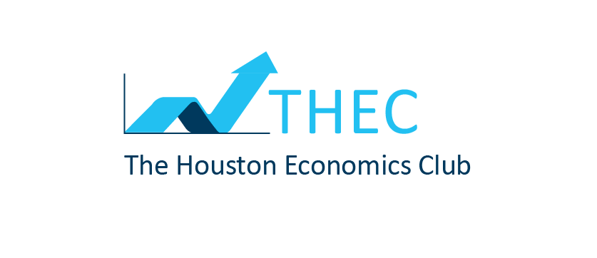 Jan 28 - THEC Luncheon with Kristine Klavers