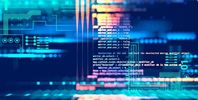 Data Analysis Using Python - Workshop