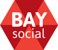 OUT4S Bay Social