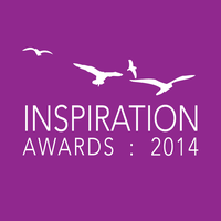 5th Annual Inspiration Awards