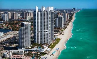 3 Nights at Trump Resort In Miami