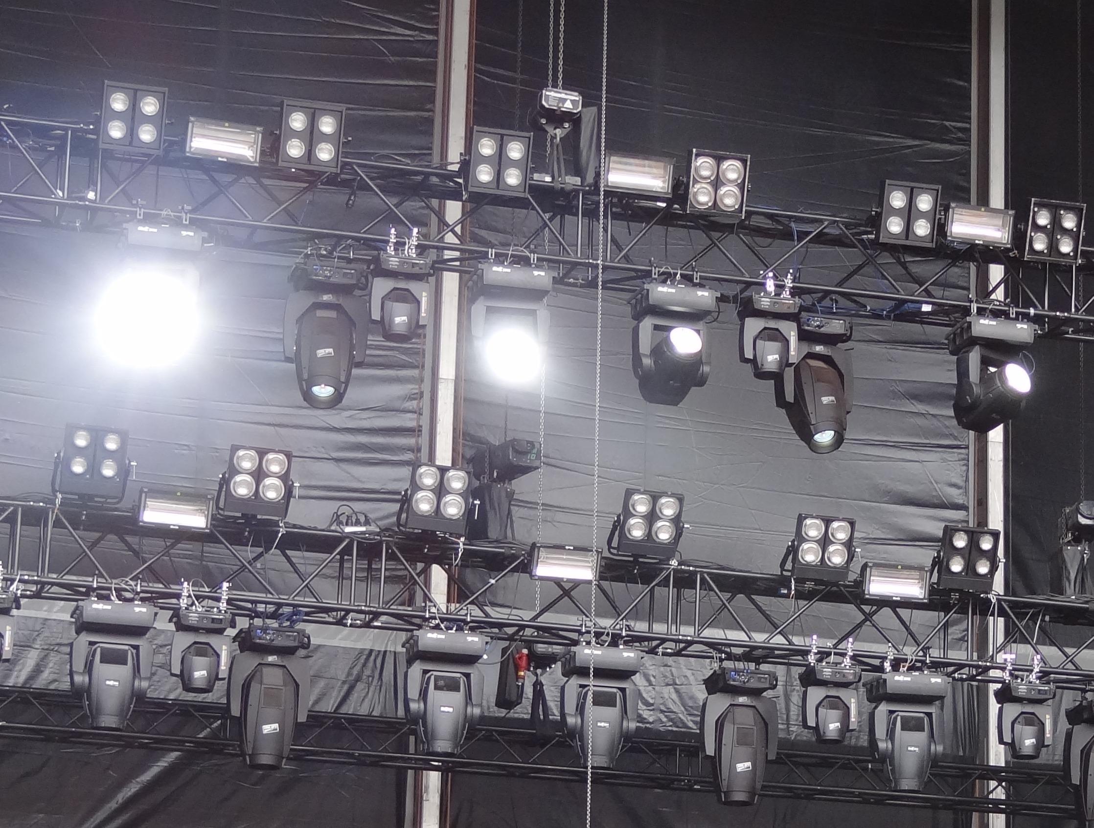 Nikita Gale: AUDIENCING