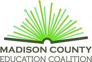 Madison County Education Coalition Winter Meeting