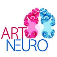 Science Showoff - curated by Art Neuro