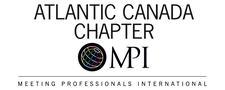 MPI Atlantic logo