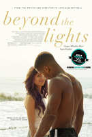 TN Premiere of Feature Film Beyond The Lights Q&A with...