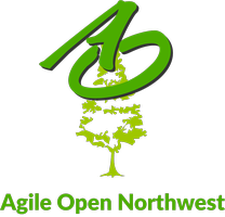 Agile Open Northwest 2015