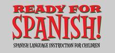 Ready For Spanish logo