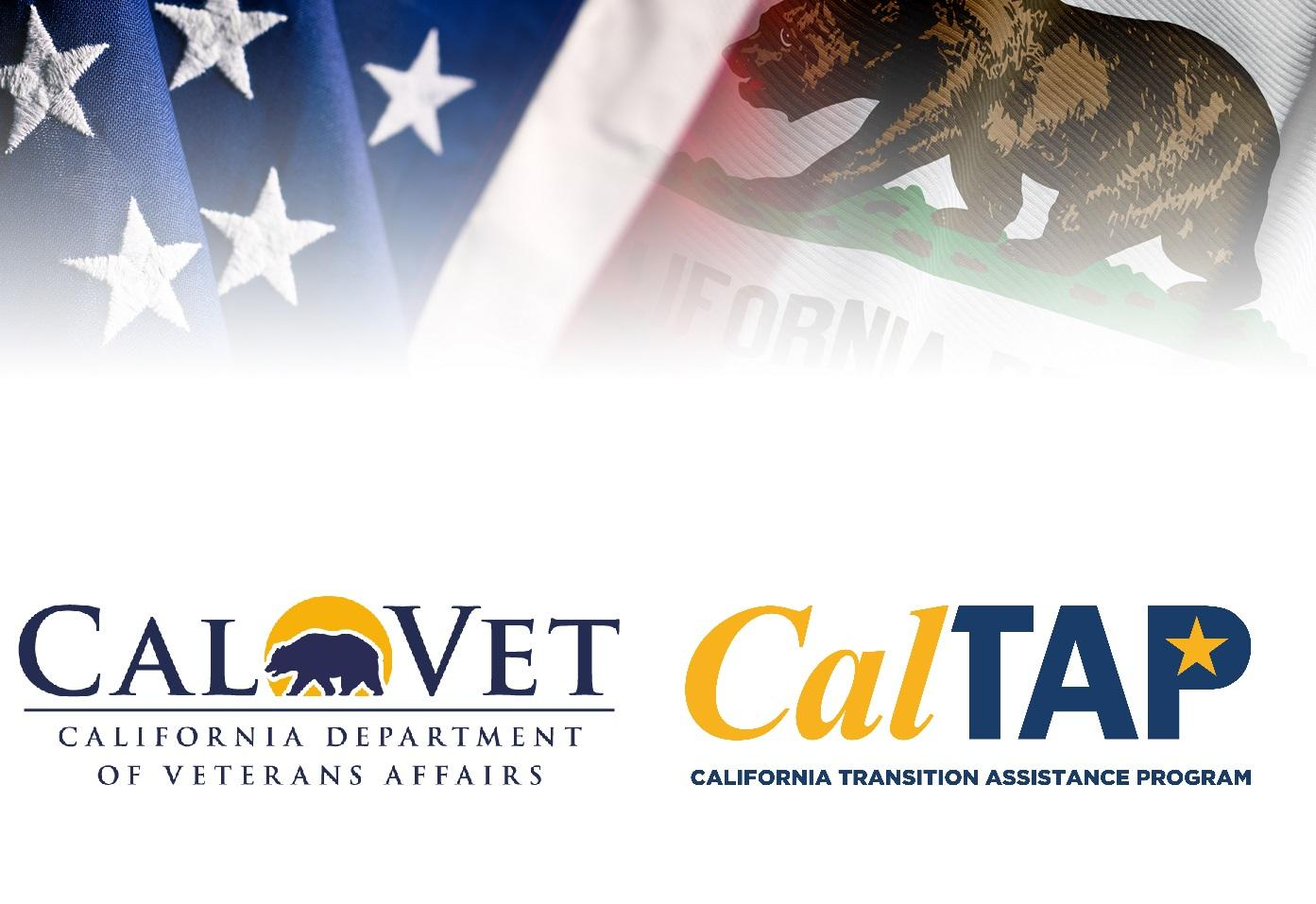 California Transition Assistance Program - Los Angeles AFB