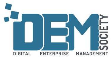 DEM Alumni Networking Night