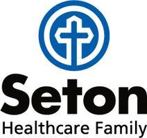 Ask The Recruiter w/Seton Healthcare