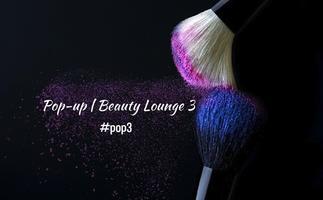 Pop-up | Beauty Lounge 3