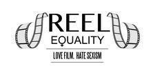 Reel Equality Film Club logo