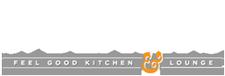 J. BLACK'S Feel Good Kitchen & Lounge - Austin logo