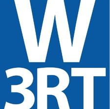 Watford & Three Rivers Trust logo