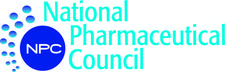 National Pharmaceutical Council (NPC) logo