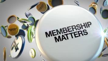 Lapeer GOP Annual Membership Drive