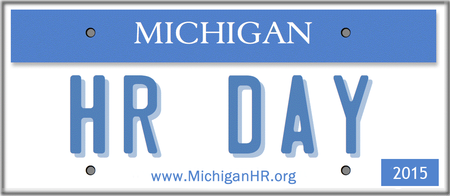 Michigan HR Day 2015: Connecting HR Leaders,...
