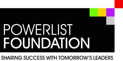 Apply for the 2015 Powerlist Foundation Leadership...