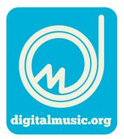 Music Startup Academy