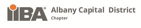2014: Albany Business Analysts: Sharpen Your Skills!