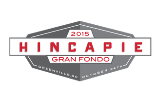 2015 Gran Fondo Hincapie