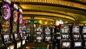 casino bus packages