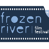Frozen River Film Festival 2015