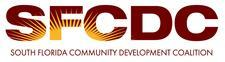 SFCDC - Diversifying Your Funding