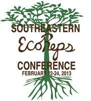 Southeastern EcoReps Conference