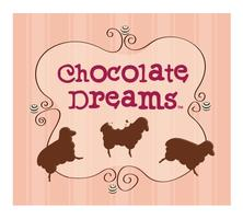Chocolate Dreams 2013