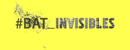 BAT_Invisibles I Encuentro Topaketa