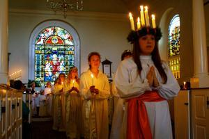 2014 Lucia Celebrations - Wilmington, DE