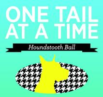 2014 Houndstooth Ball