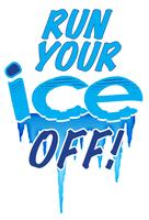 Run Your Ice Off 5K and 8K Races
