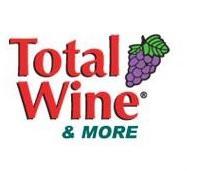 Chantilly, VA - Wine Class: Tuscan Wine Experience:...