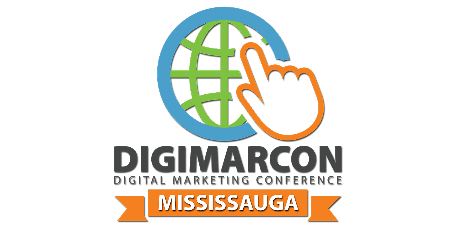 Mississauga Digital Marketing Conference