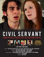 Civil Servant: Advance Screening