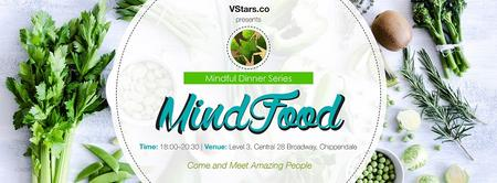 V Stars Mindful Series - Collaborative Consumption...