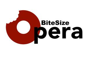 Mozart Opera Scenes