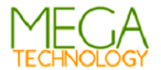 Mega Technology Day (Females)