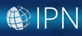 IPN INVITES YOU TO A REAL NETWORKING NIGHT