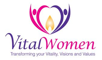 Wealth Vitality, Visions and Values