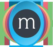 la:matrice par Kreizenn dafar logo
