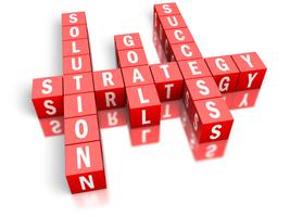How do I get a listing or deal? #Investor #Realtor